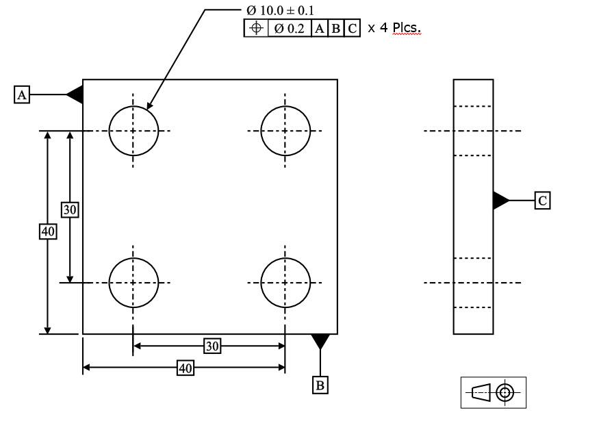 08-True-Position-Example-1.jpg