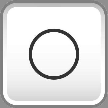 isymbol_form_circularity
