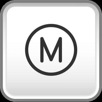 isymbol_maximum_material_condition