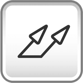 GD&T Symbol Runout