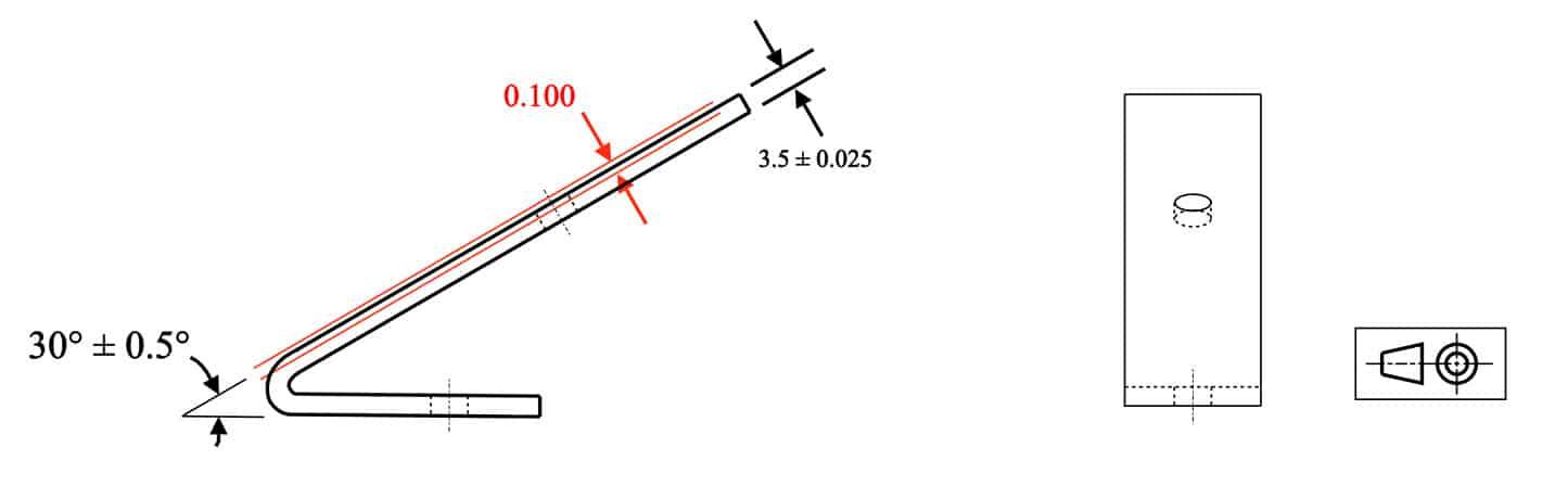 angularity example 1