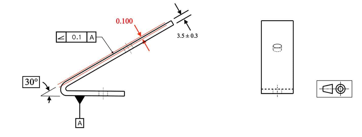 angularity example 2