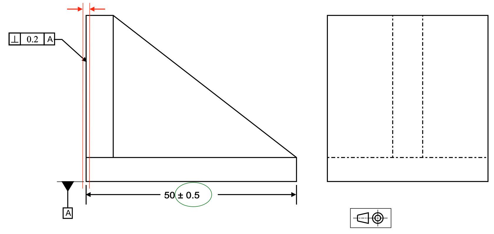 Perpendicularity-Example-21