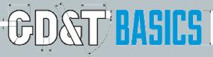 GD&T Basics Course