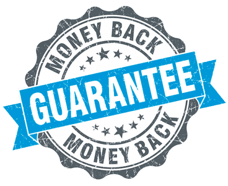 gdandtbasics.com money back guarantee