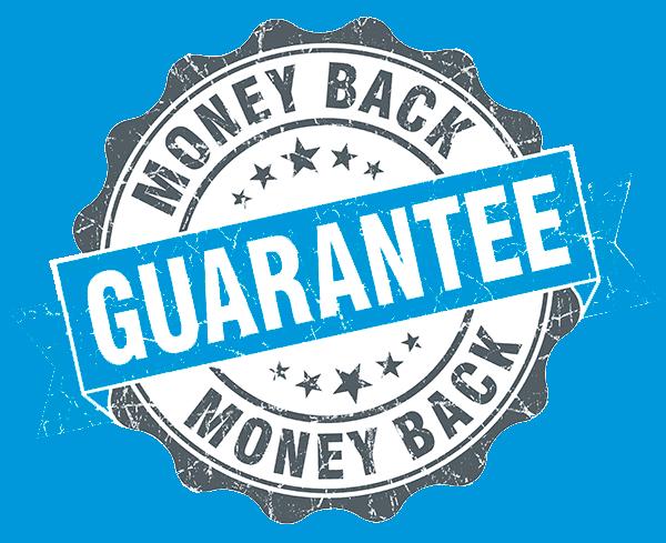 GDandTbasics.com money back guarantee