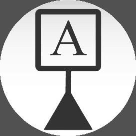 datum controls symbol GD&T Basics