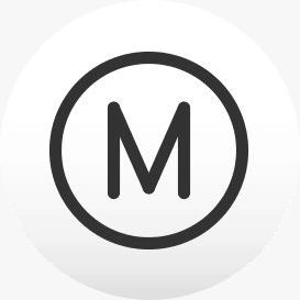 GD&T maximum material condition