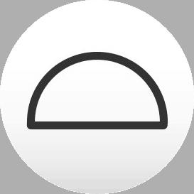 GD&T Profile of Line gdandtbasics.com