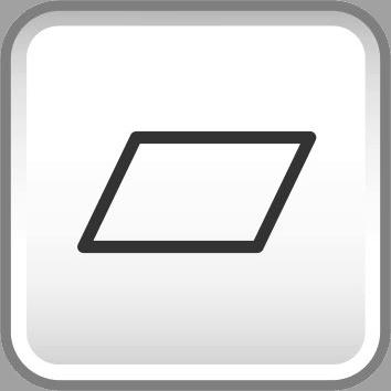 GD&T Form gdandtbasics.com