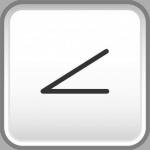 GD&T Symbols Orientation angularity