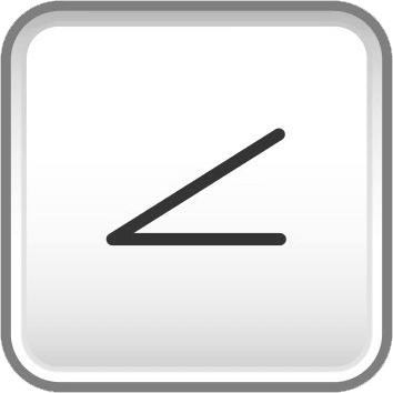 Angularity Gdt Basics