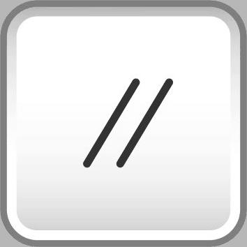 Gdt Symbols Gdt Basics