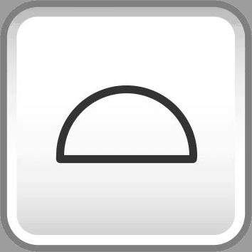 GD&T Symbols Profile of a surface