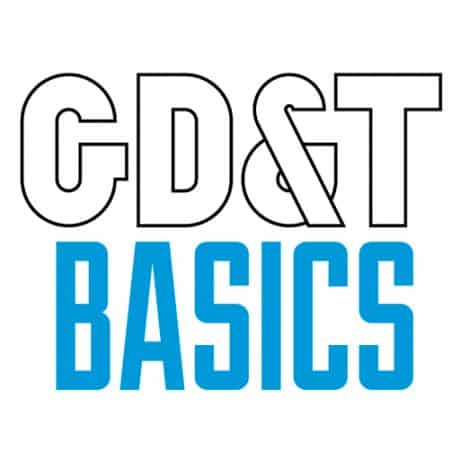GD and T Basics Fundamentals