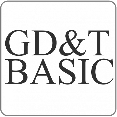 GD and T Basics