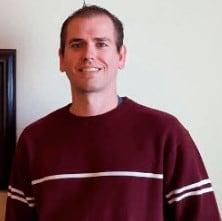 Matt Derr GD&T Basics founder at gdandtbasics.com