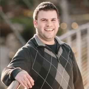 Tom Geiss of GD&T Basics