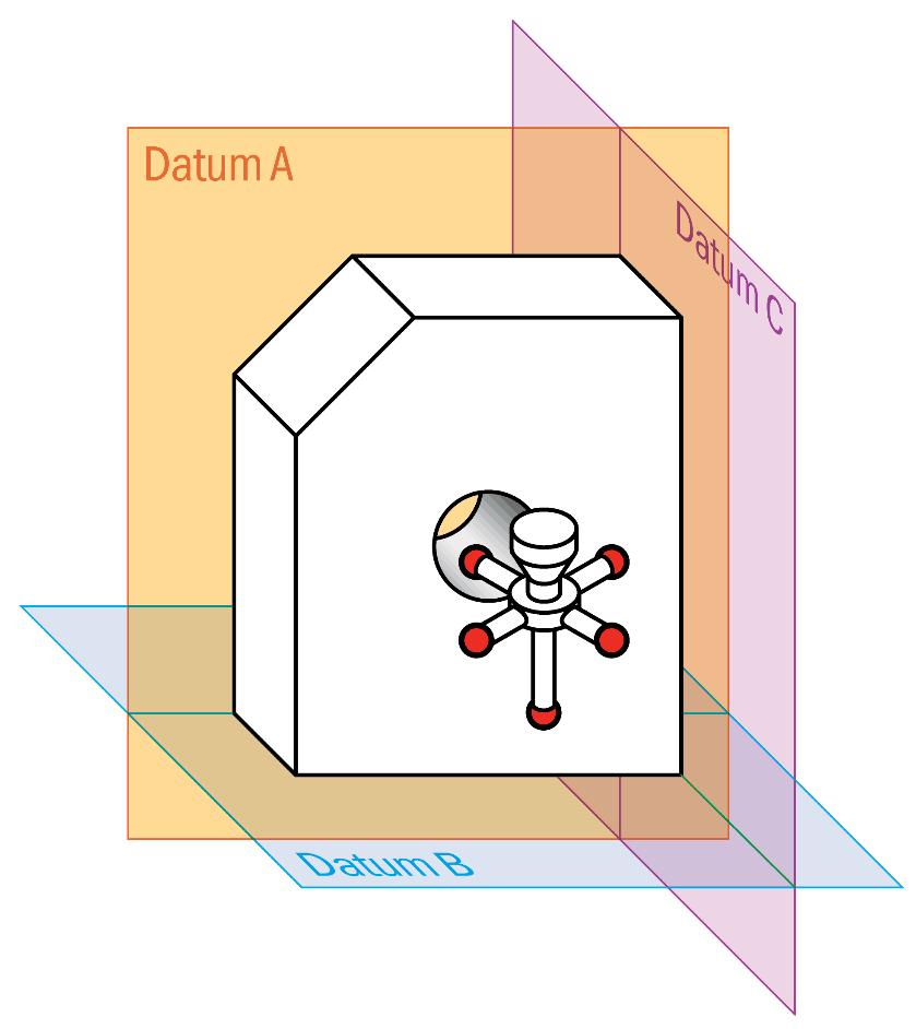 Datums Image