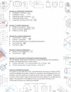 GD&T-Curriculum2