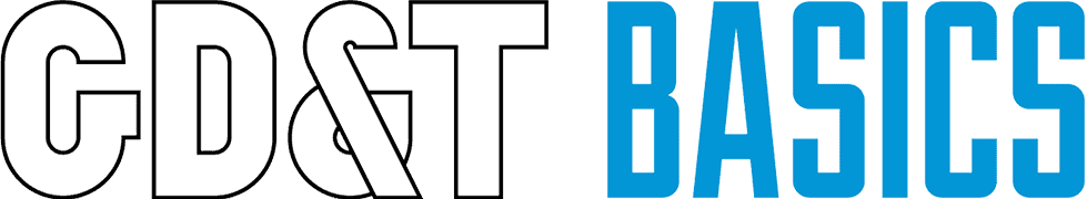 GD&T Basics / Engineer Essentials LLC